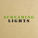 Screaming+Lights+-+GMN%2FGlow+Single+Review