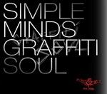 Simple+Minds+-+Graffiti+Soul+Album+Review