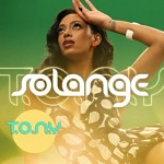 Solange+-+T.O.N.Y+Single+Review