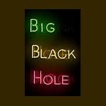 The+Hours+-+Big+Black+Hole+Single+Review