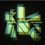 The+Rakes%2CSky+Larkin+%40+KOKO+-+29%2F04%2F2009+-++Live+Review