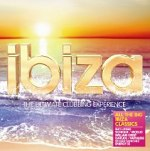 Ibiza - The Ultimate Clubbing Experience Album Review