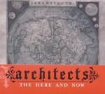 Architects+-+The+Here+and+Now+Album+Review