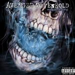 Avenged+Sevenfold+-+Nightmare+Single+Review