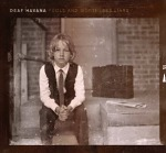 Deaf+Havana+-+Fools+and+Worthless+Liars+Album+Review