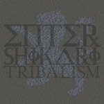 Enter+Shikari+-+Tribalism+Album+Review