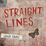 Straight+Lines+-+Loose+Change+Single+Review