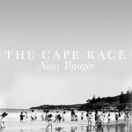Now, Voyager - The Cape Race Mini Album Review