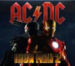 AC%2FDC+-+Iron+Man+2+Album+Review