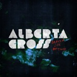Alberta+Cross+-+Broken+Side+Of+Time+Album+Review
