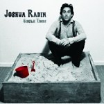 Joshua+Radin+Interview