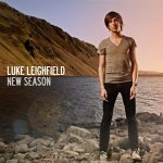 Luke+Leighfield+-+New+Season+Album+Review