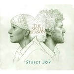 The+Swell+Season+-+Strict+Joy+Album+Review