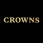 Crowns - Crowns EP Review
