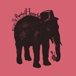 Miles Nielsen and the Rusted Hearts - Presents The Rusted Hearts Album Review