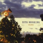 Rita Hosking - Burn Album Review