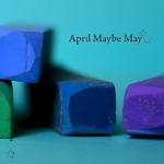 April+Maybe+May+-+April+Maybe+May+Album+Review