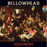 Bellowhead+-+Hedonism+Album+Review