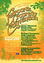 Fairport+Convention+-+Fairport%27s+Cropredy+Convention+2009+%40+Cropredy+-+13%2F8%2F2009+-++Live+Review