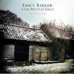 Emily+Barker+and+the+Red+Clay+Halo+-+Nostalgia+Single+Review