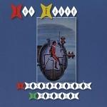 Joe Fahey - Bushnell's Turtle Album Review