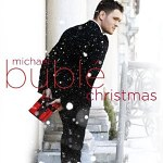 Michael+Bubl%E9+-+Christmas+Album+Review