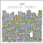 Owen+-+Ghost+Town+Album+Review