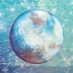 Swimming - Ecstatics International Album Review