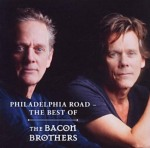 The+Bacon+Brothers+-+Philadelphia+Road+Album+Review