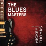 The+Blues+Maters+-+The+Blues+Masters+ft.+Mickey+Thomas+Album+Review