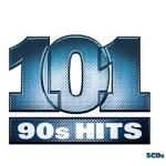 101 90s Hits Album Review