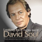 David Soul - Looking Back - The Very Best of Album Review