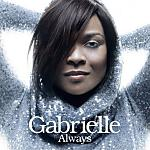 Always - Gabrielle Album Review