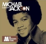 Michael Jackson - Michael Jackson and the Jackson 5 - The Motown Years 50 Album Review
