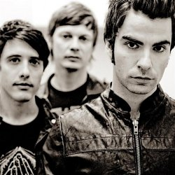 Stereophonics Discographie (albums) preview 0
