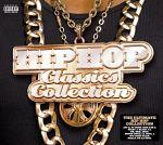 Hip Hop Classics Collection Album Review