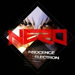 Nero+-+Innocence%2F+Electron+Single+Review