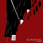 AirSpiel+-+The+Rain+Single+Review