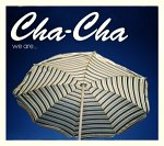 Cha-Cha+-+We+Are...+Album+Review