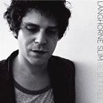 Langhorne+Slim+-+Be+Set+Free+Album+Review