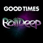 Roll+Deep+-+Good+Times+Ft.+Jodie+Connor+Single+Review