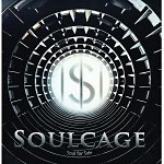 Soul For Sale - Soulcage Album Review