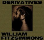 William+Fitzsimmons+-+Derivatives+Album+Review