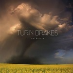 Outbursts - Turin Brakes Album Review