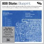 Blueprint - 808 State Album Review