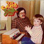 Four - Bleu Album Review