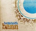Bann - Breabach Album Review