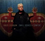 Small Source of Comfort - Bruce Cockburn Album Review
