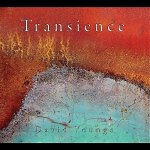 Transience - David Youngs Album Review