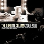Durutti Column 2001-2009 (Box set) - The Durutti Column Album Review